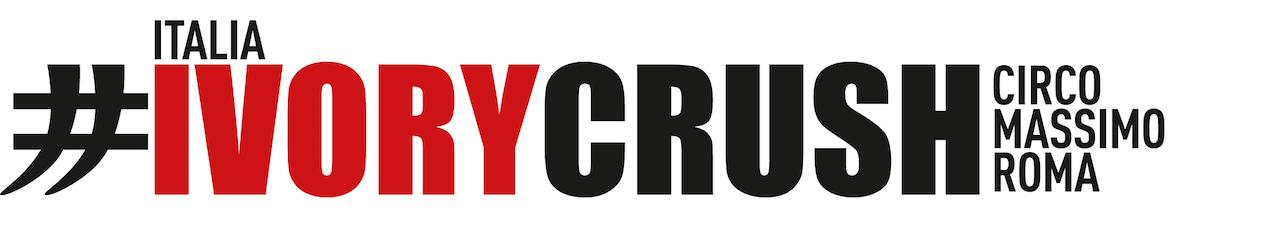 #IvoryCrush-Roma small