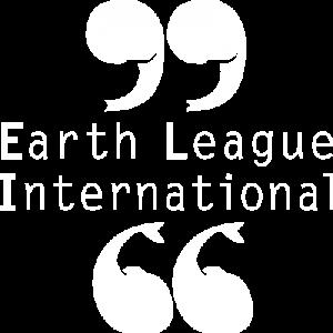 Elephant Action League Fight Back