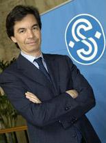 Angelo-Moratti-small